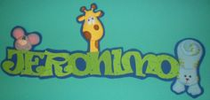 Disney Characters, Fictional Characters, Decor, Art, Names, Art Background, Decoration, Kunst, Performing Arts