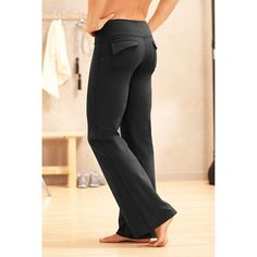 Athleta Fusion pant in black- xs, regular length, though I'd have to get an inch or two hemmed (free!), $79. I wonder if I could get away with wearing these as dress slacks for work... I appreciate that Athleta's Pilayo/Power Pilayo is thick enough that I don't get uncomfortable when sitting in it for long periods of time. Not like I ever get to do that teaching anyway.