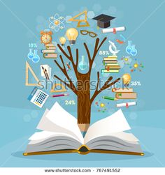 Find Education Tree Knowledge Open Book Effective stock images in HD and millions of other royalty-free stock photos, illustrations and vectors in the Shutterstock collection. Thousands of new, high-quality pictures added every day. Math Classroom Decorations, School Decorations, Education Templates, School Murals, Education Icon, Open Book, Street Art, Royalty Free Stock Photos, Knowledge