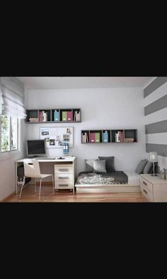 Best 8 X 10 Kid Rooms 10X10 Bedroom Design Ideas 8 10X10 640 x 480