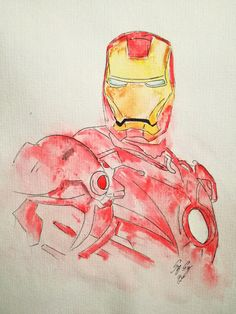Ironman #art #illustration #Ironman #drawing #TonyStark #draw #picture #photography #artist #sketch #sketchbook #paper #pen #pencil #artsy #instaart #beautiful #instagood  #gallery #marvel #creative #photooftheday #instaartist #graphic #graphics #artoftheday