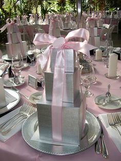 centerpieces ideas pinterest wedding table centre idea rubbish wedding planning discussion forums bridal