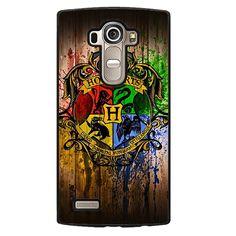 Hogwarts Club LG Phonecase For LG G3 LG G4
