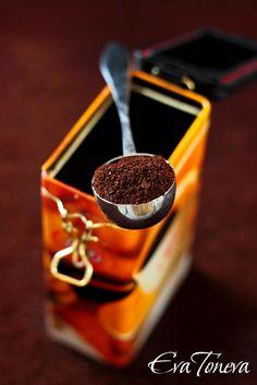 http://www.adamgibibiryer.net  CAFE AÇMAK ADINA,HAYELLERİNİZİN ÖTESİNDE...