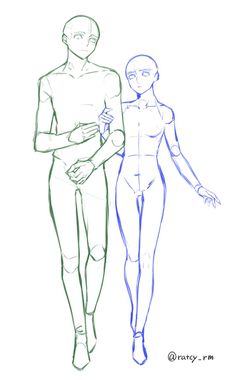 Drawing Body Poses, Body Reference Drawing, Drawing Reference Poses, Drawing Couple Poses, Couple Drawings, Manga Poses, Sketch Poses, Poses References, Drawing Expressions