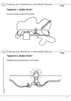 feuerwehr arbeitsbl tter lehrerb ro feuerwehr feuerwehr kinder feuerwehr und arbeitsbl tter. Black Bedroom Furniture Sets. Home Design Ideas