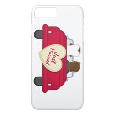 Just Married Phone Case - married gifts wedding anniversary marriage party diy cyo