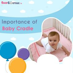 From choosing the best baby wears to giving them the utmost comfortable cradle, it is the parents that play a key role. Baby Dress Online, Baby Inside, Used Cell Phones, Best Positions, Baby Development, Baby Needs, Happy Baby, Sleepover, Motor Skills