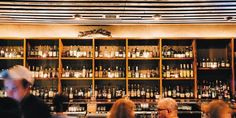 An old Garden District favorite location has been reclaimed by a big Downtown name.  Yes, there are over 50 beers, but it's the 150-plus-bottle whiskey list that really catches your attention. The former Bridge Lounge space has been renovated in a suitably classy way; now it's as comfortable a place to watch the game and drink Schlitz as it is to drop in for a high-end whiskey flight.
