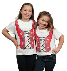 Oktoberfest shirt german