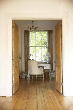 Pine Floors, like the wide, like the color (not bleached, not yellow).                                                                                                                                                                                 More