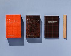 Os sertões – edição crítica completa (exclusividade Livraria Cultura)