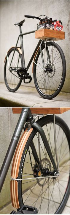 CORY'S FAST BOY CYCLES  |  http://www.cycleexif.com/corys-fast-boy-cycles