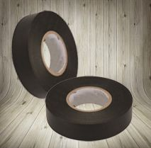 Cinta Aislante Tape, Tools, Electrical Tape, Bias Tape, Products, Instruments, Band, Ice