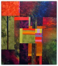 Bildergebnis für liz axford quilt artist