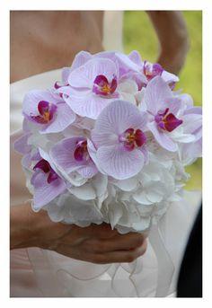 Bouquet colorati - Bouquet 24 - Matrimonio.it