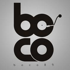 30 Excellent Typography Based Logo Designs | Design Inspiration. Free Resources & Tutorials