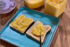 Ώρα για φαγητό | Συνταγές | Argiro.gr Food Categories, Pudding, Desserts, Recipes, Tailgate Desserts, Deserts, Custard Pudding, Puddings, Postres