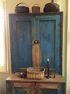 Armoire, Blue, Furniture, Home Decor, Clothes Stand, Decoration Home, Closet, Room Decor, Reach In Closet