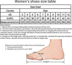 New 2016 Women Sandals Low Heel Wedges Summer Casual Single shoes Woman Sandal Fashion Soft Slippers Free Shipping
