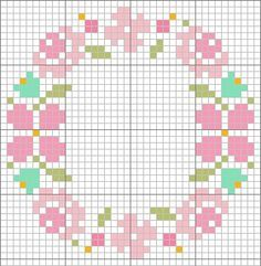 Thrilling Designing Your Own Cross Stitch Embroidery Patterns Ideas. Exhilarating Designing Your Own Cross Stitch Embroidery Patterns Ideas. Geek Cross Stitch, Mini Cross Stitch, Cross Stitch Cards, Cross Stitch Borders, Cross Stitch Rose, Cross Stitch Flowers, Cross Stitch Designs, Cross Stitching, Cross Stitch Embroidery