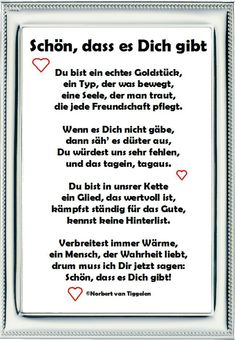 Thank you, darling Daizo💗 you are the BEST. Great Love Quotes, Love Quotes Poetry, Romantic Love Quotes, Cute Quotes, Poetry Wallpaper, Teaching Poetry, German Quotes, German Language Learning, Happy Paintings