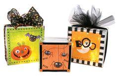 Crafts Direct Blog: Halloween