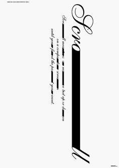 COMMUNE | Works | Poster