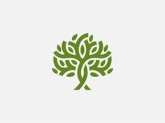 Logo / Tree:                                                                                                                                                                                 More
