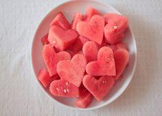 Fun way to eat fruit! | GRAPEFRUITLICIOUS