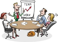 meeting-1453895_960_720