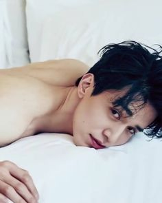 Park Hae Jin, Park Seo Joon, Lee Dong Wook Wallpaper, Most Handsome Korean Actors, Lee Dong Wok, Song Joong, Sexy Asian Men, Face Study, Park Bo Gum