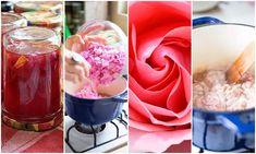 Chocolate Fondue, Icing, Desserts, Recipes, Food, Tailgate Desserts, Deserts, Essen, Postres