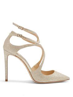 65bd2d695d1  jimmychoo  shoes   Dream Shoes