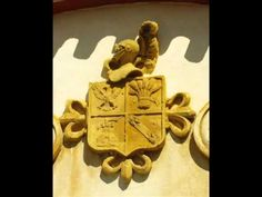Fotos de: Murcia - Temático - Escudos Heráldicos