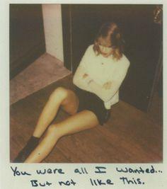 Photo #1989¡
