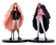 One Piece Merchandise, Anime Merchandise, Model One, Figure Model, One Piece Figuras, Manga Anime, Action Figure One Piece, Anime One Piece, Gamers Anime