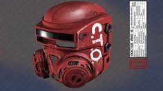 Doctor Who - 42 - Episode Guide Custom Welding Helmets, Doctor Who Party, Welding Tips, Welding Equipment, Maker Shop, Man Cave Garage, Episode Guide, Arm Armor, Metal Fabrication