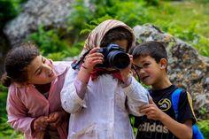 #photography #photographie #photographer #salmanephotography #children #child #moroccan #morocco #lifestyle #life #simplicity #simple #people #canon #camera #natgeo #natgeotravel #natgeoyourshot #yourshotphotographer #chefchaouen #chaouen #région #likoulalmaghariba #lifestyle #buzzvero