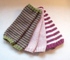 "Legwarmies by Alana Dakos  These are the perfect cool weather accessory for the ""little legs"" in your life. I love to put my 2 year old in ..."