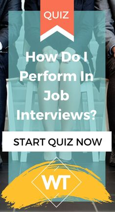 Like it or not, job interviews are what determines a big portion of your life. what people you will befriend. This is why job interviews are important and while there are strategies you. Life Quizzes, Find Real Love, Dating Coach, Real Relationships, Relationship Coach, When You Love, Feminine Energy, Looking For Love, Romantic Love
