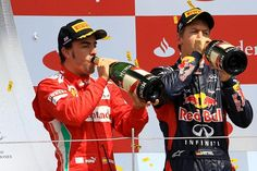Don't miss a Formula 1 moment – with the latest news, videos, standings and results. Recherche Photo, Rallye Raid, British Grand Prix, F1 News, Red Bull Racing, Formula One, World Championship, New Job, First World