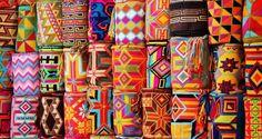 cartagena de indias -