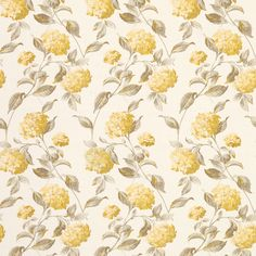 [ Hydrangea Floral Fabric Duck Egg Laura Ashley ] - Best Free Home Design Idea & Inspiration Home Office Decor, Home Decor Bedroom, Diy Home Decor, Bedroom Curtains, Draped Fabric, Floral Fabric, Curtain Fabric, Linen Fabric, Laura Ashley Home Decor