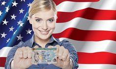Грин карта (Green Card Lottery) 2018: лотерея США - http://god-2018s.com/novosti/grin-karta-green-card-lottery-2018-lotereya-ssha