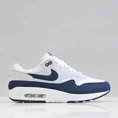 The Latest Shoes, T-Shirts & Shirts at Urban Industry, Eastbourne, UK Nike Air Max 1 Shoes - Dark Stucco/Black/Mineral Yellow/Vivid Sulfur – Urban Industry Best Sneakers, Air Max Sneakers, Sneakers Fashion, Sneakers Nike, Nike Basketball Shoes, Nike Shoes, Vintage Shoes Men, Nike Acg, Manish