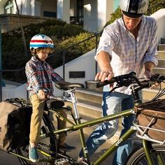 12.2k Followers, 2,136 Following, 1,676 Posts - See Instagram photos and videos from Nutcase Helmets (@nutcasehelmets) Drop Off, Bike Builder, Video Contest, Cargo Bike, Bike Life, Dads, Photo And Video, Helmets, Fork