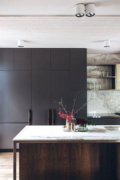 Repin Shelley Sass Designs Interior Design In San Diego 858 255