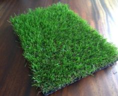 With Buildzone the Grass is Always Greener Your Side of the Fence!