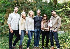 Family photography Utah Emmy Lowe Photo